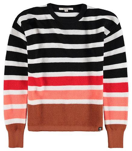 T02642_girls pullover