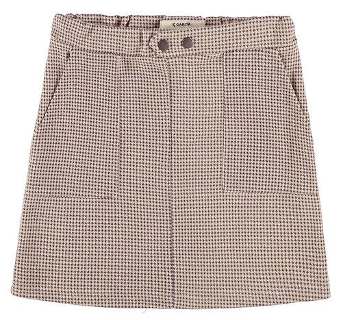 V02725_girls skirt