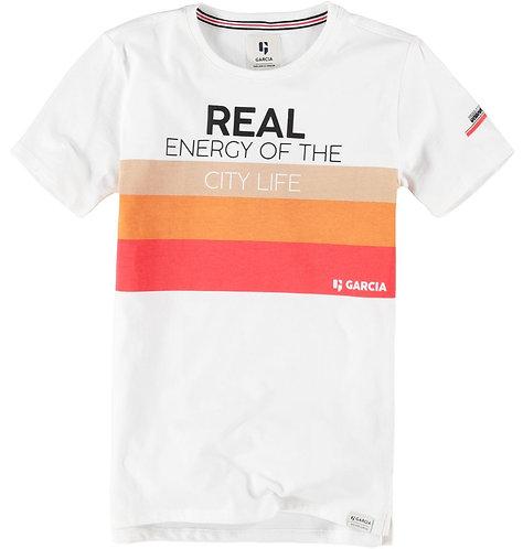 N03609_boys T-shirt ss