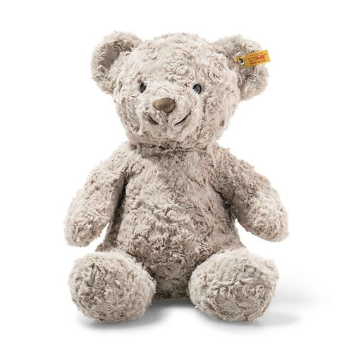 Soft Cuddly Friends Honey Teddybär