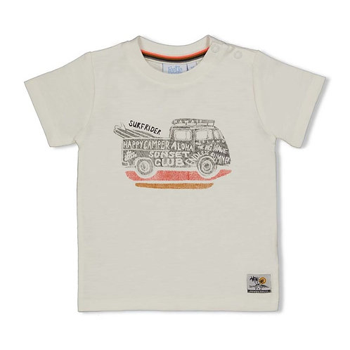 T-Shirt - Whoopsie Daisy