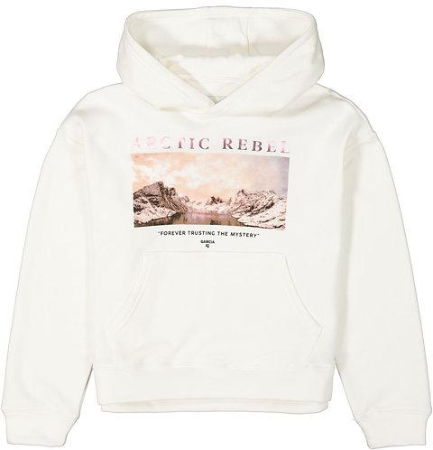 Garcia - Girls-Sweaters