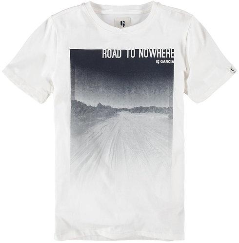 O03400_boys T-shirt ss