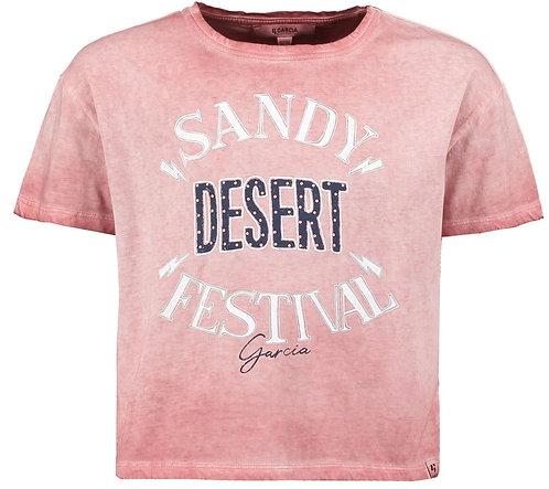 P02606_girls T-shirt ss