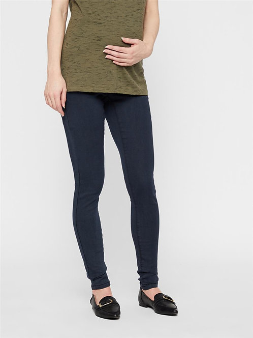 MLFARGO SLIM JEGGINGS A.