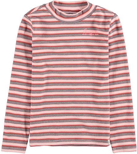 V04603_girls T-shirt ls