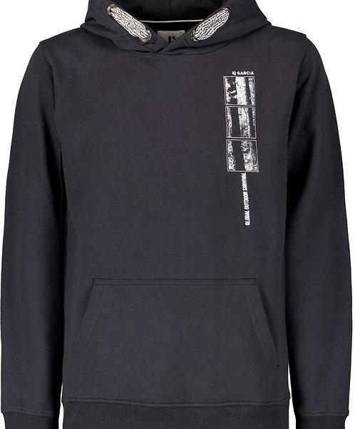Garcia - Boys-Sweaters
