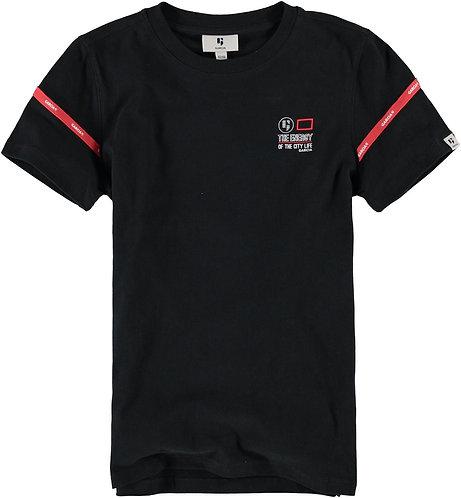 N03603_boys T-shirt ss