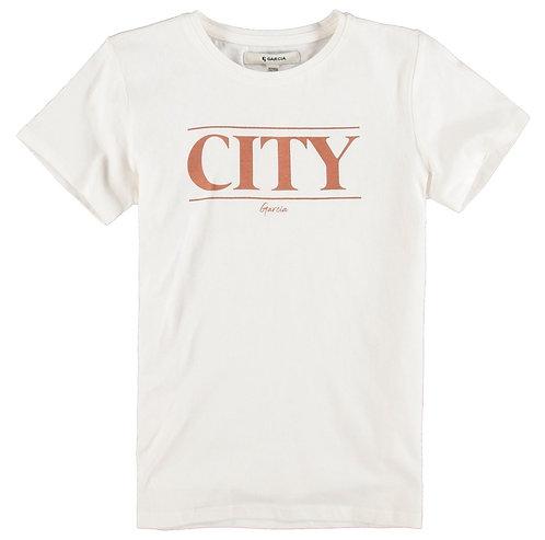 T02601_girls T-shirt ss