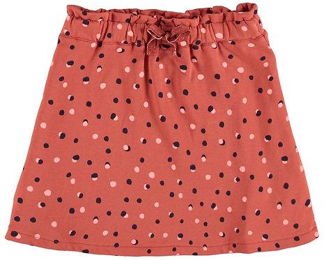 V04722_girls skirt