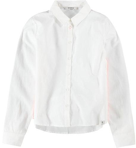 M02431_girls shirt ls
