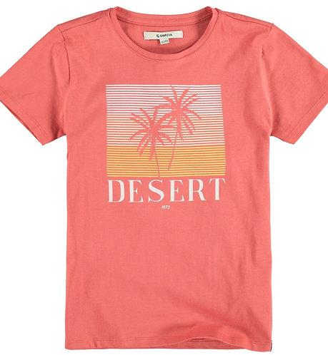P02601_girls T-shirt ss