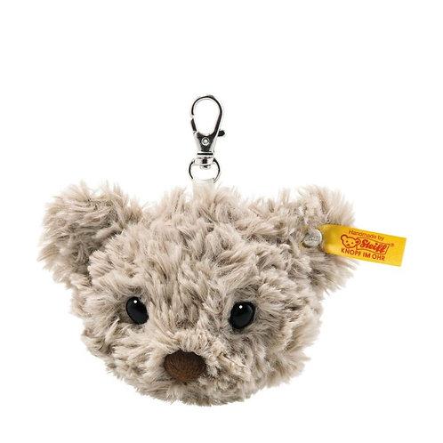 Soft Cuddly Friends Anhänger Honey Teddybär