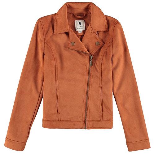 T02653_girls jacket