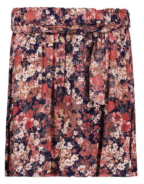 U02521_girls skirt
