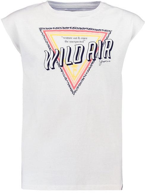O02401_girls T-shirt ss