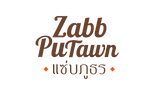 Zabb-PuTawn-Logo_edited.png