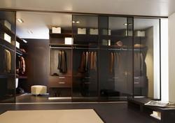 sliding-doors-gallery0001.jpg