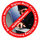 WeIDER%20Hacking%20Prevention_edited.png