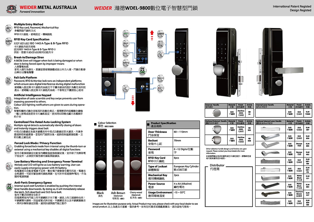 DEL-9800 Digital Lock-A3 size-Back.jpg