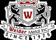 WEIDER.png