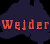 WEIDER-AUST-MAP.png