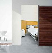 SC Timber Metal Weider Catalogue-2.jpg