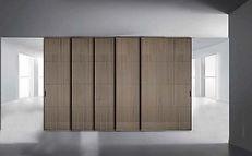 SC Timber Metal Weider Catalogue-6.jpg
