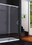 WEIDER SSD SERIES Shower Sliding Door  3