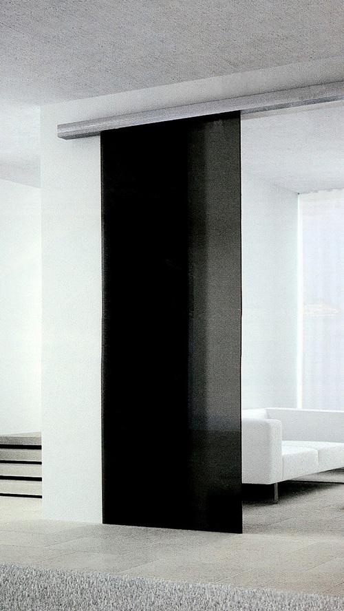 modern-entry-doors-modern-automatic-sliding-doors.jpg