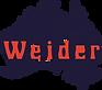WEIDER-AUST-MAP_edited.png