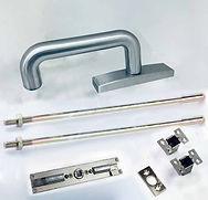 WSL-830-WVH-LM-19538_Multi-Point Lock &
