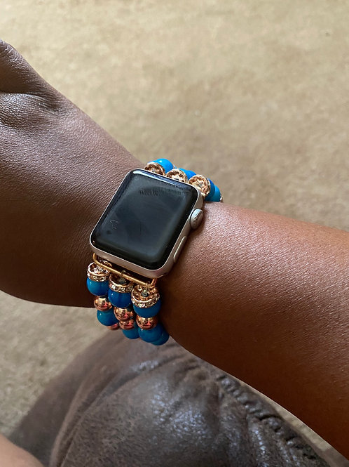 Apple Watch Set with out charms