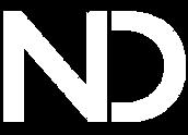 ND_Logo_White.png