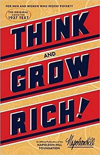 Think Rich.jpg