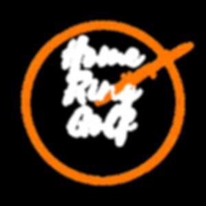 Homering Logo V1.png