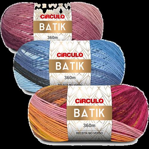 Batik 100g