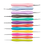 Thumbnail: Kit Agulha Soft NYBC 12 Pçs