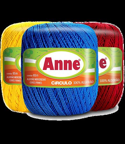 Linha Anne 65m