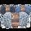 Thumbnail: Eco Jeans 100g