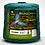 Thumbnail: Amazônia nº 6  2Kg Colorido