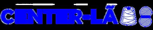 logo%20novo%20azul_edited.png