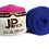 Thumbnail: Fio de Malha Premium JP Fios 1Kg