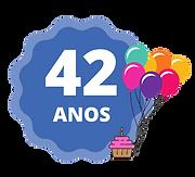 42 ANOVERSÁRIO (1).png