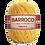 Thumbnail: Barroco Multicolor 200g