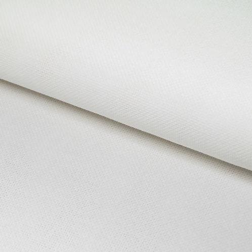 Tecido Cânhamo Grosso (0,50cm)