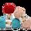 Thumbnail: Hobby Maxi 100g
