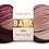 Thumbnail: Batik 100g