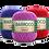Thumbnail: Barroco Maxcolor nº 4 200g