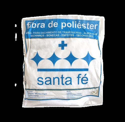Fibra Siliconada Santa Fé 1Kg